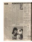 Galway Advertiser 1972/1972_06_01/GA_01061972_E1_012.pdf