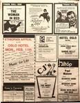 Galway Advertiser 1985/1985_02_07/GA_07021985_E1_019.pdf