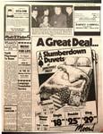Galway Advertiser 1985/1985_02_07/GA_07021985_E1_003.pdf