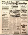 Galway Advertiser 1985/1985_02_07/GA_07021985_E1_013.pdf