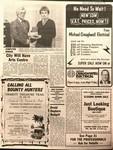 Galway Advertiser 1985/1985_02_07/GA_07021985_E1_007.pdf