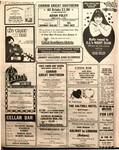 Galway Advertiser 1985/1985_02_07/GA_07021985_E1_020.pdf