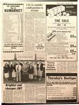 Galway Advertiser 1985/1985_02_07/GA_07021985_E1_009.pdf