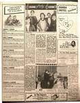 Galway Advertiser 1985/1985_02_07/GA_07021985_E1_017.pdf