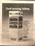 Galway Advertiser 1985/1985_02_07/GA_07021985_E1_011.pdf