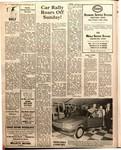 Galway Advertiser 1985/1985_02_07/GA_07021985_E1_012.pdf