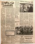 Galway Advertiser 1985/1985_02_07/GA_07021985_E1_008.pdf