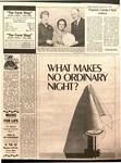 Galway Advertiser 1985/1985_02_07/GA_07021985_E1_005.pdf