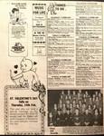 Galway Advertiser 1985/1985_02_07/GA_07021985_E1_015.pdf