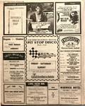 Galway Advertiser 1985/1985_02_07/GA_07021985_E1_018.pdf