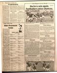 Galway Advertiser 1985/1985_02_07/GA_07021985_E1_010.pdf