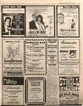 Galway Advertiser 1985/1985_03_07/GA_07031985_E1_017.pdf