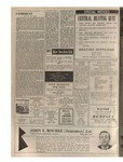 Galway Advertiser 1972/1972_06_01/GA_01061972_E1_002.pdf