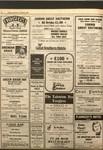 Galway Advertiser 1985/1985_03_07/GA_07031985_E1_018.pdf