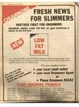 Galway Advertiser 1985/1985_03_07/GA_07031985_E1_012.pdf