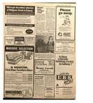Galway Advertiser 1985/1985_03_07/GA_07031985_E1_005.pdf