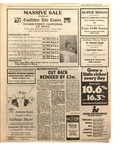 Galway Advertiser 1985/1985_03_07/GA_07031985_E1_007.pdf