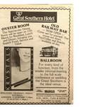 Galway Advertiser 1985/1985_03_07/GA_07031985_E1_019.pdf