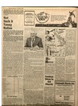 Galway Advertiser 1985/1985_03_07/GA_07031985_E1_002.pdf