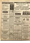 Galway Advertiser 1985/1985_03_07/GA_07031985_E1_010.pdf