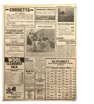 Galway Advertiser 1985/1985_03_07/GA_07031985_E1_009.pdf