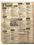 Galway Advertiser 1985/1985_03_07/GA_07031985_E1_014.pdf