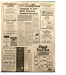 Galway Advertiser 1985/1985_03_07/GA_07031985_E1_013.pdf