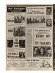 Galway Advertiser 1972/1972_06_01/GA_01061972_E1_008.pdf