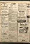 Galway Advertiser 1985/1985_03_07/GA_07031985_E1_004.pdf