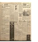 Galway Advertiser 1985/1985_03_07/GA_07031985_E1_015.pdf