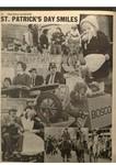 Galway Advertiser 1985/1985_03_21/GA_21031985_E1_010.pdf