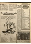 Galway Advertiser 1985/1985_03_21/GA_21031985_E1_007.pdf
