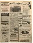 Galway Advertiser 1985/1985_03_21/GA_21031985_E1_015.pdf