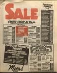 Galway Advertiser 1985/1985_03_21/GA_21031985_E1_017.pdf