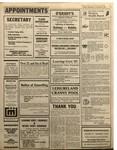 Galway Advertiser 1985/1985_03_21/GA_21031985_E1_023.pdf