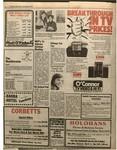 Galway Advertiser 1985/1985_03_21/GA_21031985_E1_032.pdf