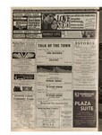 Galway Advertiser 1972/1972_06_01/GA_01061972_E1_006.pdf