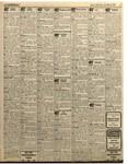 Galway Advertiser 1985/1985_03_21/GA_21031985_E1_029.pdf