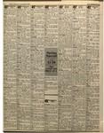 Galway Advertiser 1985/1985_03_21/GA_21031985_E1_026.pdf