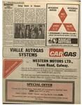 Galway Advertiser 1985/1985_03_21/GA_21031985_E1_014.pdf