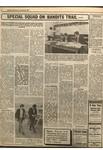 Galway Advertiser 1985/1985_03_21/GA_21031985_E1_004.pdf