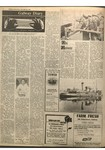 Galway Advertiser 1985/1985_03_21/GA_21031985_E1_002.pdf