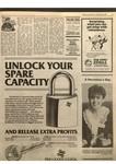 Galway Advertiser 1985/1985_03_21/GA_21031985_E1_011.pdf