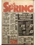 Galway Advertiser 1985/1985_03_21/GA_21031985_E1_016.pdf