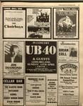 Galway Advertiser 1985/1985_03_21/GA_21031985_E1_019.pdf