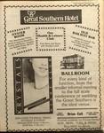 Galway Advertiser 1985/1985_03_21/GA_21031985_E1_021.pdf