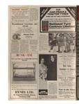 Galway Advertiser 1972/1972_06_01/GA_01061972_E1_014.pdf