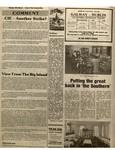 Galway Advertiser 1985/1985_03_21/GA_21031985_E1_006.pdf