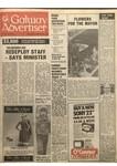 Galway Advertiser 1985/1985_03_21/GA_21031985_E1_001.pdf