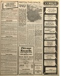 Galway Advertiser 1985/1985_03_21/GA_21031985_E1_013.pdf